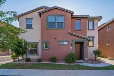 1746 N 77TH Glen, Phoenix, AZ 85035 - MLS#: 5806699