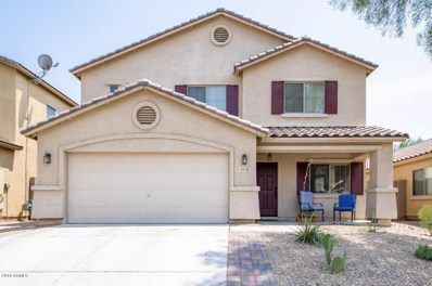 44035 W Neely Drive, Maricopa, AZ 85138 - MLS#: 5806701