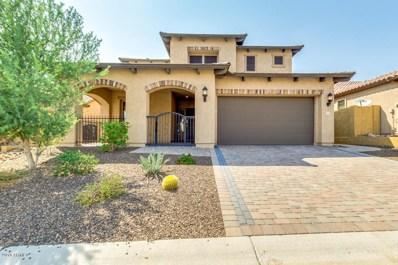 1704 N Atwood Circle, Mesa, AZ 85207 - MLS#: 5806702