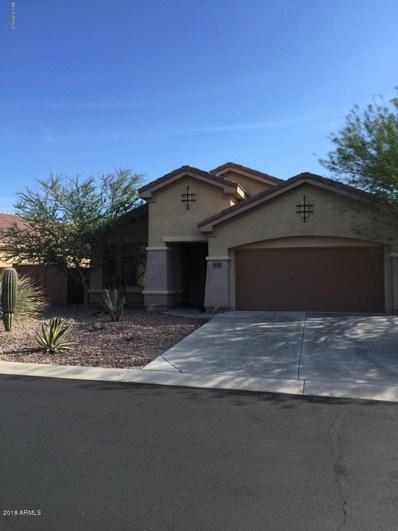 41219 N Prestancia Drive, Phoenix, AZ 85086 - MLS#: 5806708