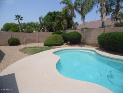 5122 E Charleston Avenue, Scottsdale, AZ 85254 - MLS#: 5806709