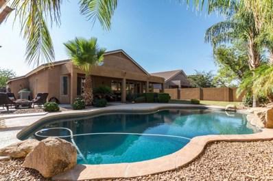 2621 S Parrish --, Mesa, AZ 85209 - MLS#: 5806718