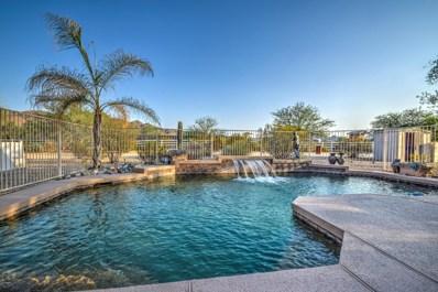 9271 W Prospector Drive, Queen Creek, AZ 85142 - MLS#: 5806720