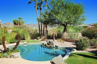 1614 W Amberwood Drive, Phoenix, AZ 85045 - MLS#: 5806726