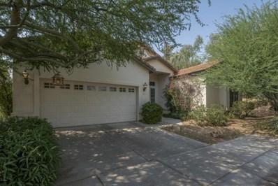 811 W Citrus Way, Phoenix, AZ 85013 - MLS#: 5806728