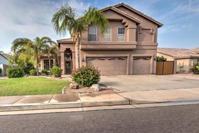 7327 E June Street, Mesa, AZ 85207 - MLS#: 5806731