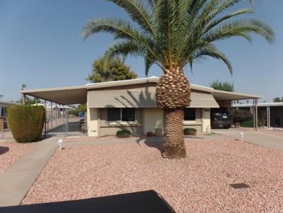 5542 E Arbor Avenue, Mesa, AZ 85206 - MLS#: 5806741