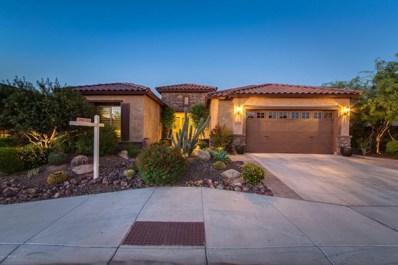 5708 E Bramble Berry Lane, Cave Creek, AZ 85331 - MLS#: 5806742