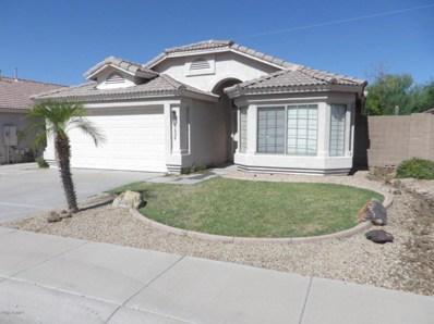 25824 N 66TH Drive, Phoenix, AZ 85083 - MLS#: 5806744