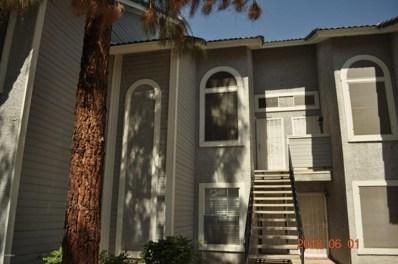 2910 W Marconi Avenue Unit 223, Phoenix, AZ 85053 - MLS#: 5806751
