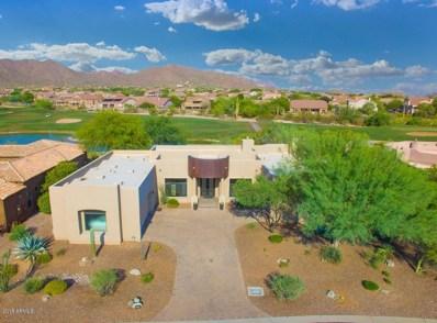 3739 N Avoca --, Mesa, AZ 85207 - MLS#: 5806754