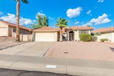 14059 S 39TH Street, Phoenix, AZ 85044 - MLS#: 5806755