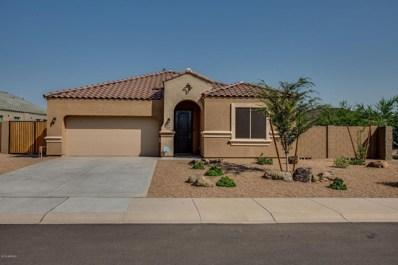 13422 W Desert Moon Way, Peoria, AZ 85383 - MLS#: 5806760