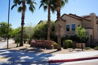 14575 W Mountain View Boulevard Unit 10223, Surprise, AZ 85374 - MLS#: 5806774
