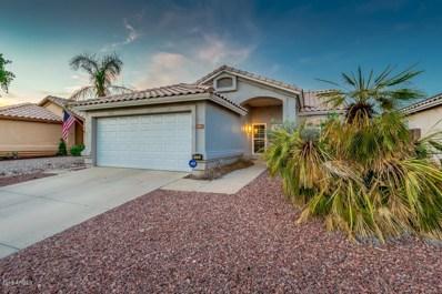 1082 W Orchid Lane, Chandler, AZ 85224 - MLS#: 5806776