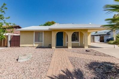 2324 W Osage Avenue, Mesa, AZ 85202 - MLS#: 5806793