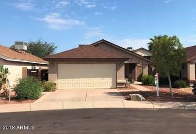 112 W Runion Drive, Phoenix, AZ 85027 - #: 5806795