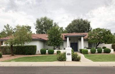 12481 N 86TH Street, Scottsdale, AZ 85260 - #: 5806798