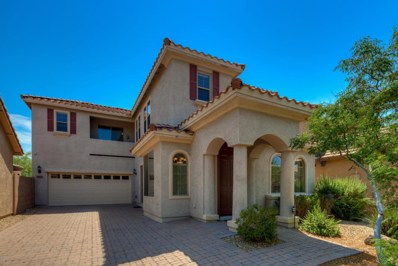 35207 N 34TH Avenue, Phoenix, AZ 85086 - MLS#: 5806801