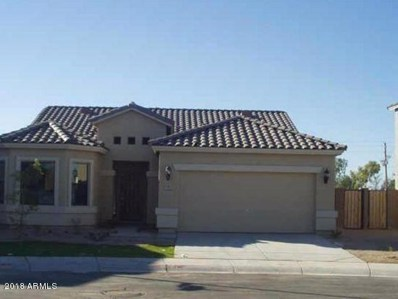 6324 S 26TH Drive, Phoenix, AZ 85041 - MLS#: 5806803