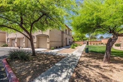 525 N Miller Road Unit 201, Scottsdale, AZ 85257 - MLS#: 5806806