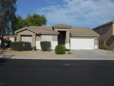 3346 N Silverado Street, Mesa, AZ 85215 - #: 5806807