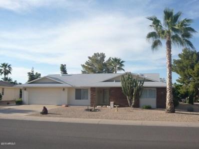 20014 N Willow Creek Circle, Sun City, AZ 85373 - MLS#: 5806814