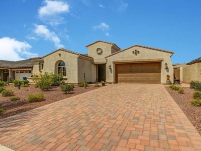 2724 N Black Rock Road, Buckeye, AZ 85396 - MLS#: 5806819