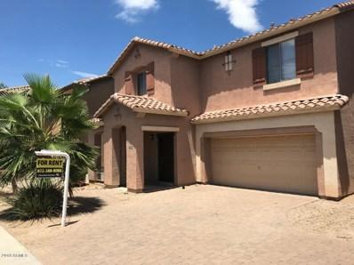 2015 S Falcon Drive, Gilbert, AZ 85295 - MLS#: 5806829