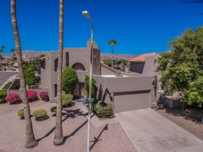 3732 E Tanglewood Drive, Phoenix, AZ 85048 - MLS#: 5806832