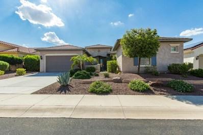 20338 N 262ND Drive, Buckeye, AZ 85396 - MLS#: 5806834