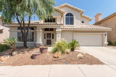 1220 E Wildwood Drive, Phoenix, AZ 85048 - MLS#: 5806835