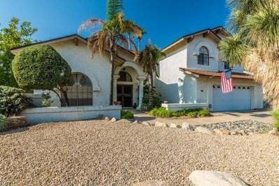 5321 E Paradise Lane, Scottsdale, AZ 85254 - MLS#: 5806850