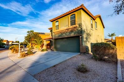 23653 W Tamarisk Avenue, Buckeye, AZ 85326 - MLS#: 5806864