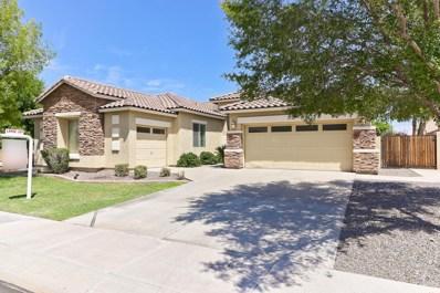 5047 S Opal Place, Chandler, AZ 85249 - MLS#: 5806873