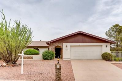 15824 E Kim Drive, Fountain Hills, AZ 85268 - #: 5806889