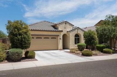 25129 N 55TH Drive, Phoenix, AZ 85083 - MLS#: 5806899