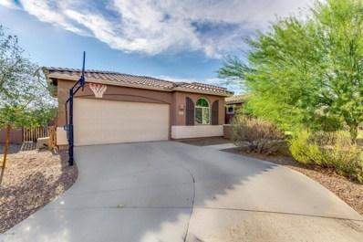 6828 N 87TH Lane, Glendale, AZ 85305 - MLS#: 5806900