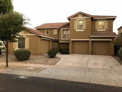 3885 E Phelps Street, Gilbert, AZ 85295 - MLS#: 5806906