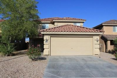83 S 227th Lane, Buckeye, AZ 85326 - MLS#: 5806912