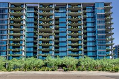 7120 E Kierland Boulevard Unit 1102, Scottsdale, AZ 85254 - MLS#: 5806914