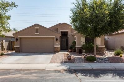 22107 N Dietz Drive, Maricopa, AZ 85138 - MLS#: 5806917