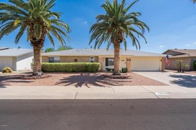 12523 W Limewood Drive, Sun City West, AZ 85375 - MLS#: 5806924
