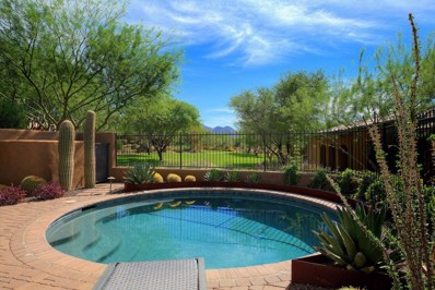 9203 E Hoverland Road, Scottsdale, AZ 85255 - MLS#: 5806926