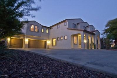 5720 W Robb Lane, Glendale, AZ 85310 - MLS#: 5806928