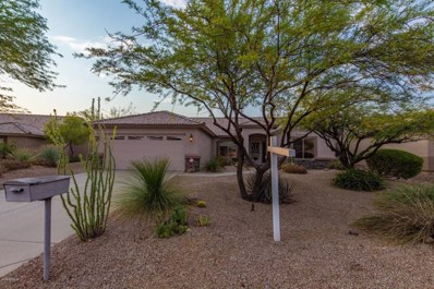 6906 S Evening Glow Place, Gold Canyon, AZ 85118 - MLS#: 5806931