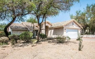 6414 E Virginia Street, Mesa, AZ 85215 - MLS#: 5806935