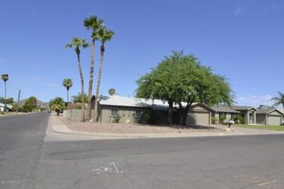 14202 N 37TH Street, Phoenix, AZ 85032 - MLS#: 5806940