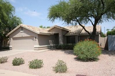 7234 E Naranja Avenue, Mesa, AZ 85209 - MLS#: 5806941