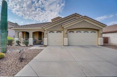 7437 E Nora Street, Mesa, AZ 85207 - MLS#: 5806943